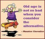 Birthday Quotes For Senior Citizens. QuotesGram