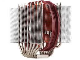 Intel 775/115X/1366/2011/-3/2066 AMD AM4