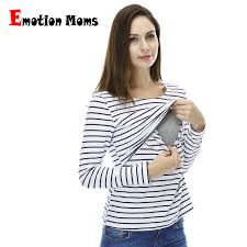 Emotion Moms Official Store - Amazing prodcuts with exclusive ...