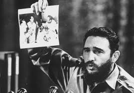 how jewish writers learned to loathe fidel castro the forward fidel castro
