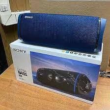 <b>колонка sony</b> - Купить аудио- и видеотехнику в Москве с ...