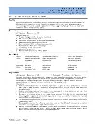 healthcare resume book best resume and all letter cv healthcare resume book careercast healthcare network the premier site to aide resume healthcare assistant cv template