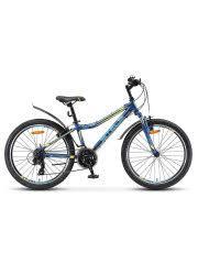 """<b>Велосипед Stels</b> 20"""" <b>Pilot 250</b> Gent V010 <b>STELS</b> 11662650 в ..."""
