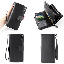 simple large capacity multi function pu leather jewelry box transparent open cover double layer storage