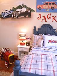 themed bedroom boys ideas pinterest theme awesome bedrooms for teenage boys design decorating boys bedroom decorating ideas pinterest