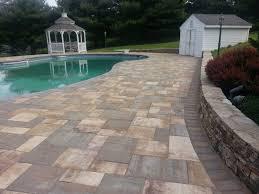 decoration pavers patio beauteous paver: decoration stone paver patio amazing pavers amazing stacked