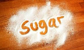 """sugar""的图片搜索结果"