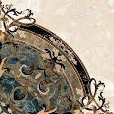 Испанский <b>керамический декор Aparici</b> (Апаричи) Agate Blue ...