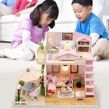 Popular Christmas <b>Villa</b>-Buy Cheap Christmas <b>Villa</b> lots from China ...