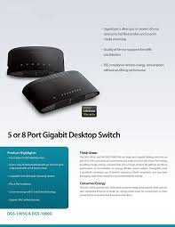 decor uk accslx x: new dgs g gigabit desktop switch amazoncouk computers amp accessories