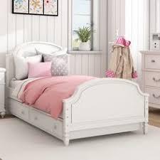 Chambre enfant: лучшие изображения (15) | Кровати, Мебель и ...