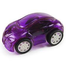 Creative Children Model Educational Inertia <b>Mini Car</b> Intelligence ...