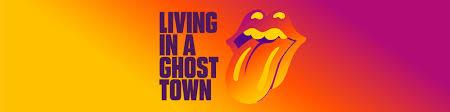 <b>Rolling Stones</b>