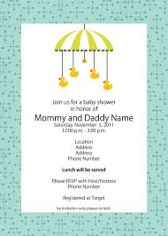 baby shower invites template com baby shower invites template to make new style of sensational baby shower invitation card 269201616