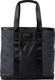Купить мужскую <b>сумку Diesel</b> (Дизель) в интернет-магазине   Snik ...
