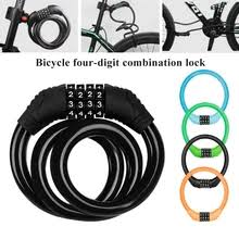 <b>bicycle lock</b> – Buy <b>bicycle lock</b> with free shipping on AliExpress version
