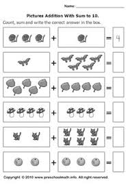 1000+ images about Kindergarten work sheets on Pinterest ...kindergarten math worksheets | math worksheets for kindergarten kids: free printable math worksheets .