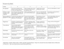 an example essay  an example essay give example of essay  poem analysis essay example how to w