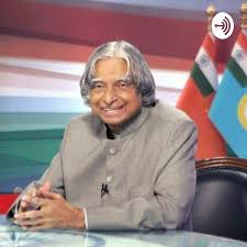 APJ Abdul Kalam : The Real Life Hero