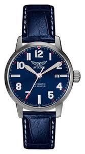 Купить Наручные часы <b>Aviator</b> V.3.21.0.138.4 по выгодной цене ...