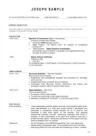 popular resume templates latest resume templates best resume most format of resume most current resume format 2016 most recent resume templates most current resume format