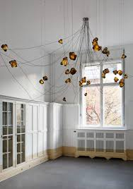 570 date architect omer arbel office click