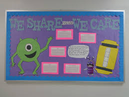 resident assistant bulletin board about community service resident assistant bulletin board about community service residents can tell me their acts of service