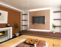 Ideal Color For Living Room Paint Colors For Living Room And Hall Diy Vicrtorian Dining Room