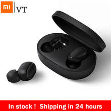 <b>Bluetooth Headset</b> Wireless Reviews - Online Shopping Bluetooth ...