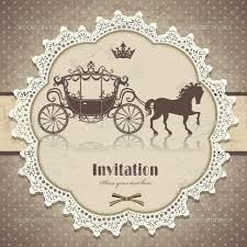 royal invitation template com invitation royal invitation template wedding invitation