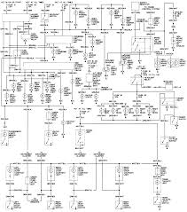 accord wiring diagram accord wiring diagrams online accord wiring diagram