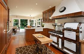 Small Space Kitchen Appliances Kitchen Furniture Coolest Small Space Kitchen Appliances With