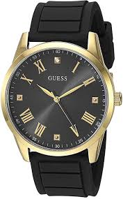 <b>Men's</b> 30M - <b>50M Watches</b> | 6pm