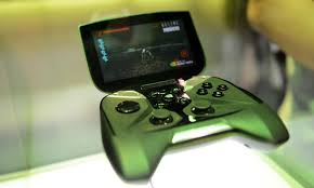 NVIDIA's Shield is going to flop and they know it | Android and Me