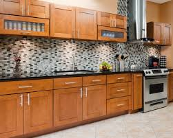 cheap kitchen cupboard: gallery of choose best cheap kitchen cabinets for sale
