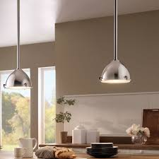 nice collection discount pendant lighting iron making incredible ideas lamp shades for kitchen room island cheap modern pendant lighting