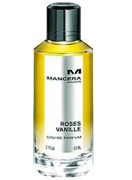 Купить <b>Mancera Roses Vanille</b> на Духи.рф   Оригинальная ...