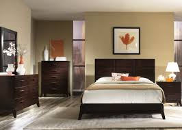 soothing paint colors for office charming bedroom with attractive furniture also interior design with lush calmong charming office wall color ideas