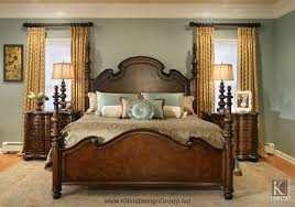 Traditional Bedroom Colors Master Bedroom Ideas Teal Best Bedroom Ideas 2017