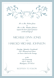 wedding invitations samples net wedding invitation samples cards ideas wedding invitation wedding invitations