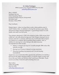 what does cover letter mean sample social work resume examples how writing a good resume and cover letter great cover letter writing how to start cover how