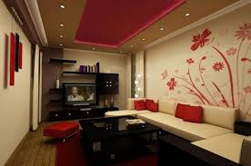 living room ideas designs x wallpaper living room wooden dining furniture set design room paint ideas with a
