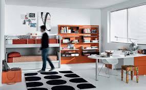 teenage bedroom furniture for boys boys teenage bedroom furniture