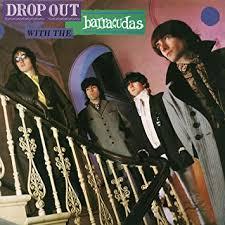 The <b>Barracudas</b> - <b>Drop</b> Out With The Barracudas - Amazon.com Music