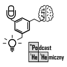 Podcast HeHemiczny