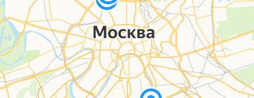 Держатели и <b>крючки</b> для ванной и туалета — купить на Яндекс ...