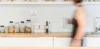Intelligent vs. <b>Smart Home</b> | Wondrwall
