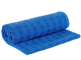 <b>Коврик Stride Zen</b> Blue 11923 40 - ElfaBrest