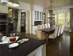 dining table that seats 10: dining room table sets seats  worthy dining room  seat dining