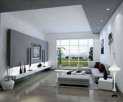 Interior Design For Living Room And Dining Room Top 22 Modern House Interior Design Living And Dining Room Array